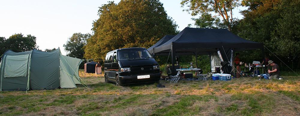 Base-camp-3