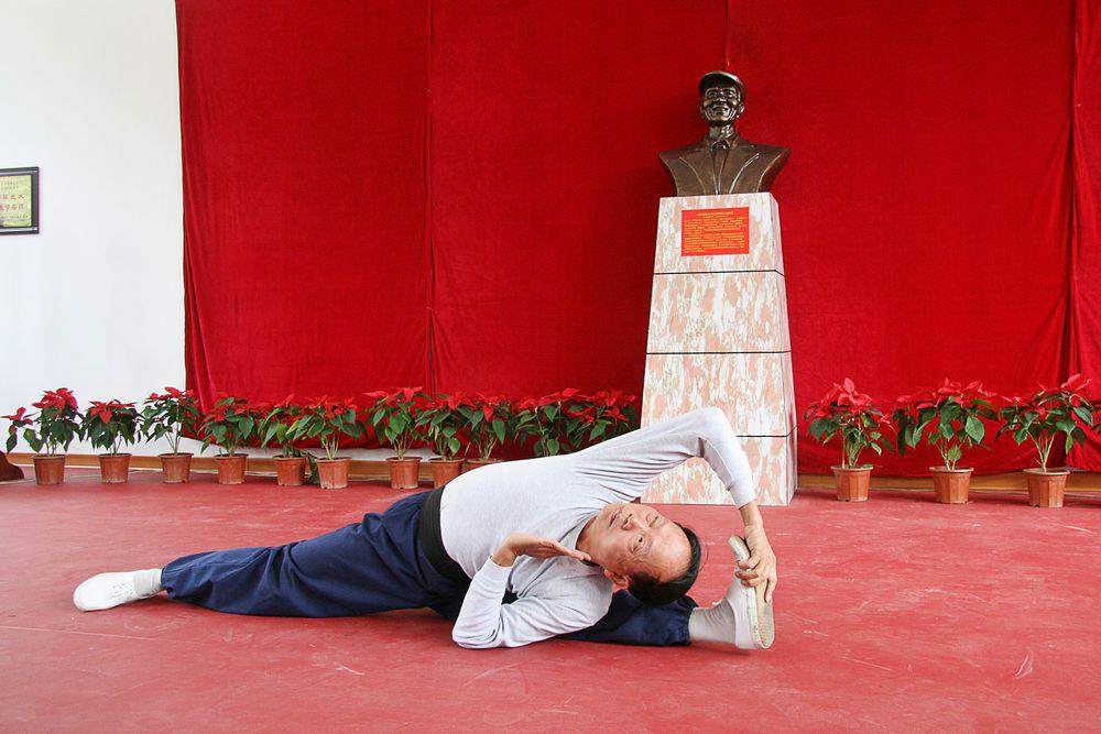 Master-Zaipei-Lin