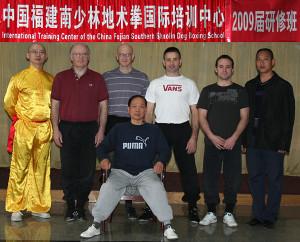 opening-meeting-2009