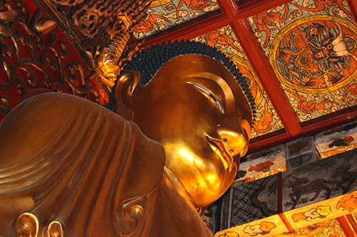 Blog_Golden-Buddha
