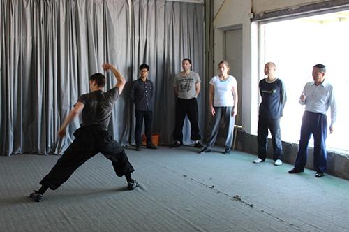 Blog_Mat-lohan-monk-posture